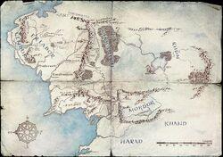Amazon-map4