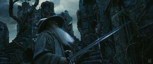 GandalfDolGuldur