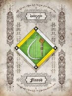 Finrod,Gerb8847