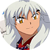 Adventure Dream Team Final-InuYasha.png
