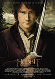 The Hobbit wallpaper 7