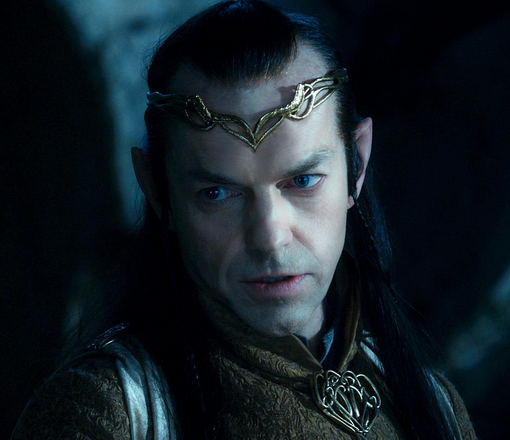 Elrond_-_The_Hobbit.PNG