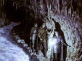 Tunel Ñoldorów