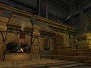 Maker's Hall3
