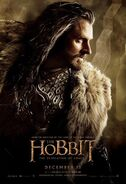 The Hobbit- The Desolation of Smaug 22