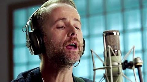 The Hobbit The Battle Of The Five Armies - Billy Boyd The Last Goodbye - Official Music Video-0