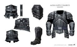 Concept-art-the-hobbit-warg-riders-kostum-dan-persenjataan-16