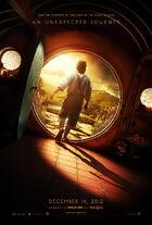Hobbit1 poster