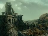 Krucze Wzgórze