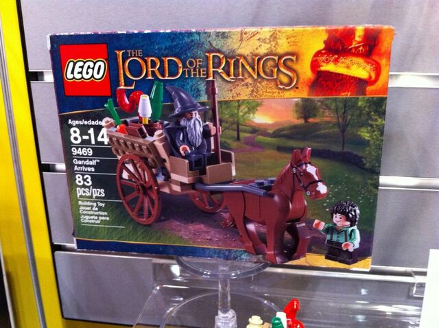 File:LEGO gandalf arrives.jpg