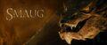 Smaug-Dragon-The-Hobbit-Desolation-of-Smaug-movie-wallpaper
