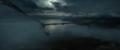 Smaug flies to laketown.png