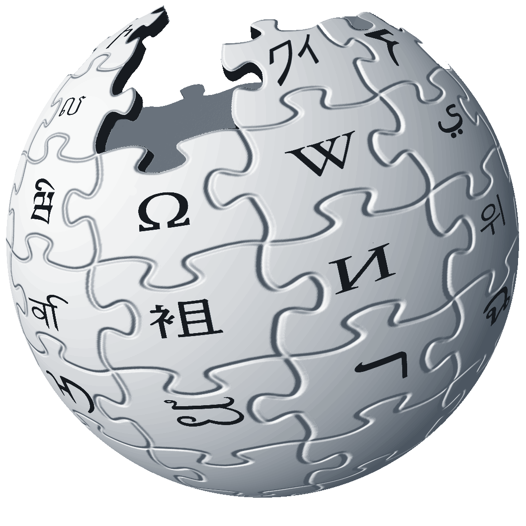 Smallwikipedialogo