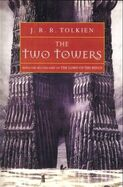 Two-towers-cover