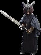 Rzecznik Saurona