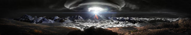 File:Rise of ancalagon by ithronluin-d8llsex.png