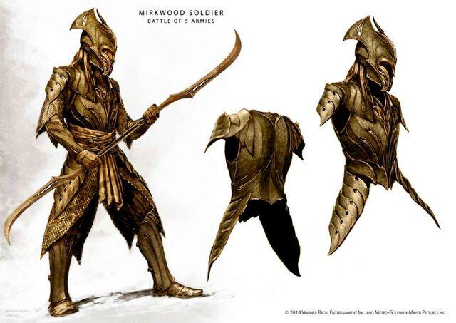 File:Mirkwood Armor.jpg