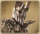 Sauron-ж