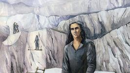 Turgon by filat-daufpvw