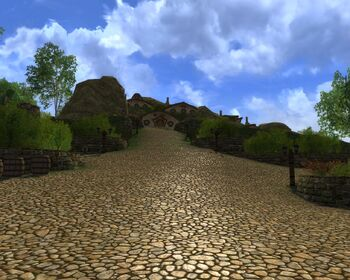 """Widok na Wielkie Smajale w grze <i><a href=""""/pl/wiki/The_Lord_of_the_Rings_Online"""" title=""""The Lord of the Rings Online"""" class=""""mw-redirect"""">The Lord of the Rings Online</a></i>."""