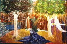 Oloniotwo-trees