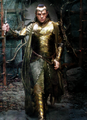 BOTFA - Elrond in armor.png