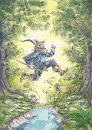 http://fc08.deviantart.net/fs70/f/2013/268/2/4/tom_bombadil_by_williweissfuss-d6nrrya