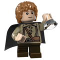 LEGO Sam Gamegee.png