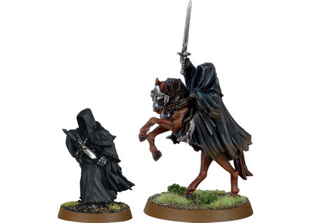 File:Witch-King on Horse.jpg