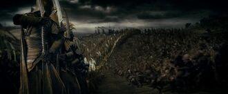 Война последнего союза