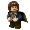 LEGO Peregrin Took.png