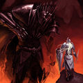 Morgoth and fingolfin by shadcarlos-d31bi72.jpg