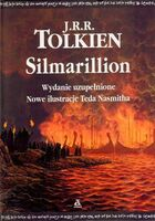 Silmarillion3