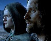 Legolas-and-Aragorn-aragorn-and-legolas-7830271-1024-768