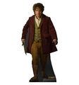 1625 Bilbo TDOS 28.jpg
