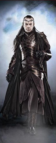 Elrond_The_Hobbit.jpg