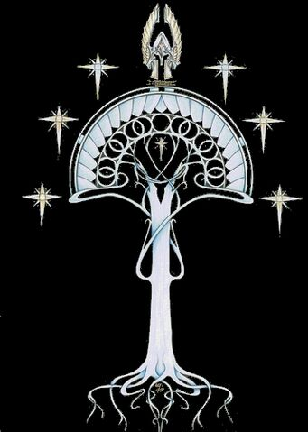 File:Flag of Gondor.jpg
