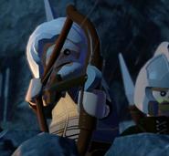 Aldor (lego)