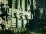 Główna Brama Ereboru