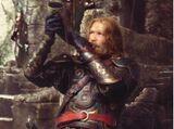 Эркенбранд
