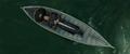 Boromir's body on boat - FOTR.png