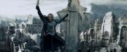 Boromir Osgilath