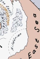 Hildorien2