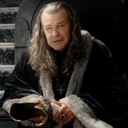 File:Denethor.jpg