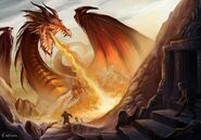 http://fc03.deviantart.net/fs71/f/2013/293/e/3/smaug_the_dragon_by_evolvana-d6qohvt