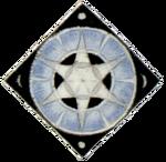J.R.R. Tolkien - Earendil's Heraldic Device