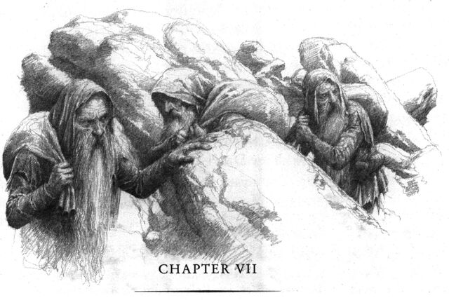 File:Alan Lee - The Petty-dwarves.jpg