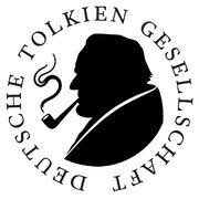 Logo Deutsche Tolkien Gesellschaft