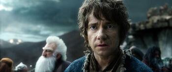 Hobbit 3 image 4
