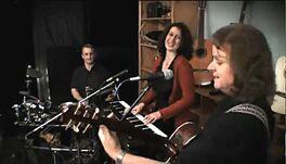 Soundestiny Live Recording